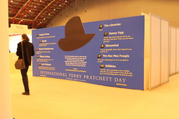 lbf14-terry-pratchett-day