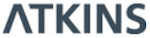 Atkins Global PLC Logo